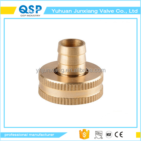 good quality press pipe and plumbing water pipe fitting solar water heater brass pipe fitting