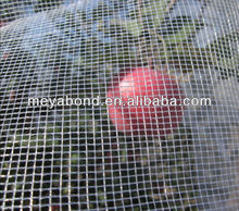 Anti hail net for Apple tree Pure HDPE 4% UV Best sell