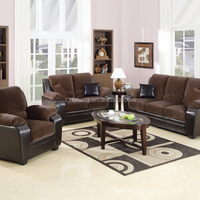 Furniture Living Room Sofa Set 1