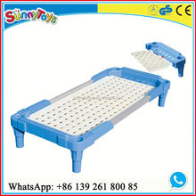 Kids used daycare bed furniture baby beds and cots