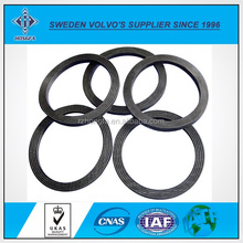 High Quality Best Price Rubber Gasket