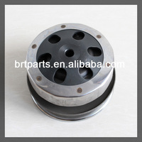 WY 100 centrifugal clutch scooter engines clutch for sale
