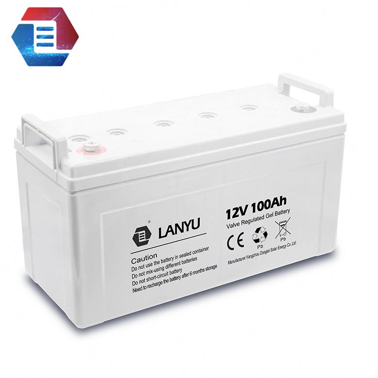 12v 9ah gel battery for <strong>suzuki</strong> en125 motorcycle