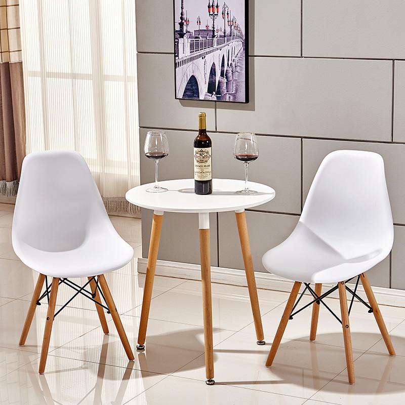 새로운 디자인 현대 플라스틱 의자-거실 의자-상품 ID:60328647076 ...