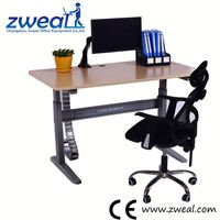 office desk decorations factory wholesale