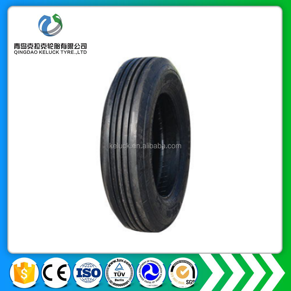 High quality multi purpose AGR tire 9.00-16 agriculture tyres/tractor tires for sale