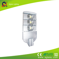 reasonable price Good quallity High Brightness Water Proof 150w LED Street Light