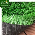 50mm soccer artificial grass/ high quality fake grass/synthetic grass