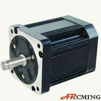 Brushless Motors For Generator Buy Brushless Motors For