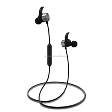 Great Bass Sport Earphone Bluetooth Headset R1615 Noise Cancelling CSR Stereo Mini Wireless Bluetooth Earphone Stereo Earphone