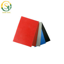 Factory customized best sales flexibly natural rubber latex sheet