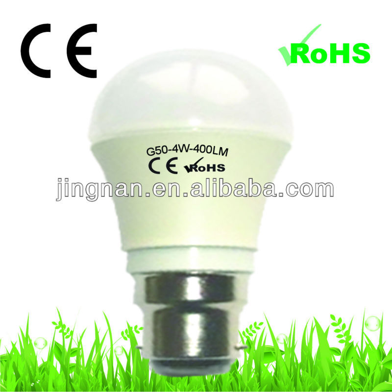 g50 led light