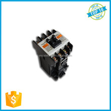 OEM high quality SC-4-1 elevator electrician contactor