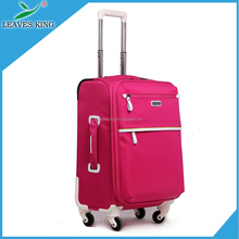 Hot selling mini folding luggage cart
