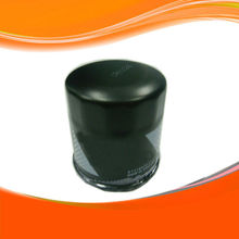 Hot sale toyota car oil filter 90915-YZZE1