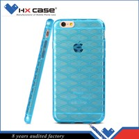 Multi style case para for iphone 5 5c 5s china for sale