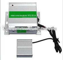 Energy Power Saver for Air Conditioning system