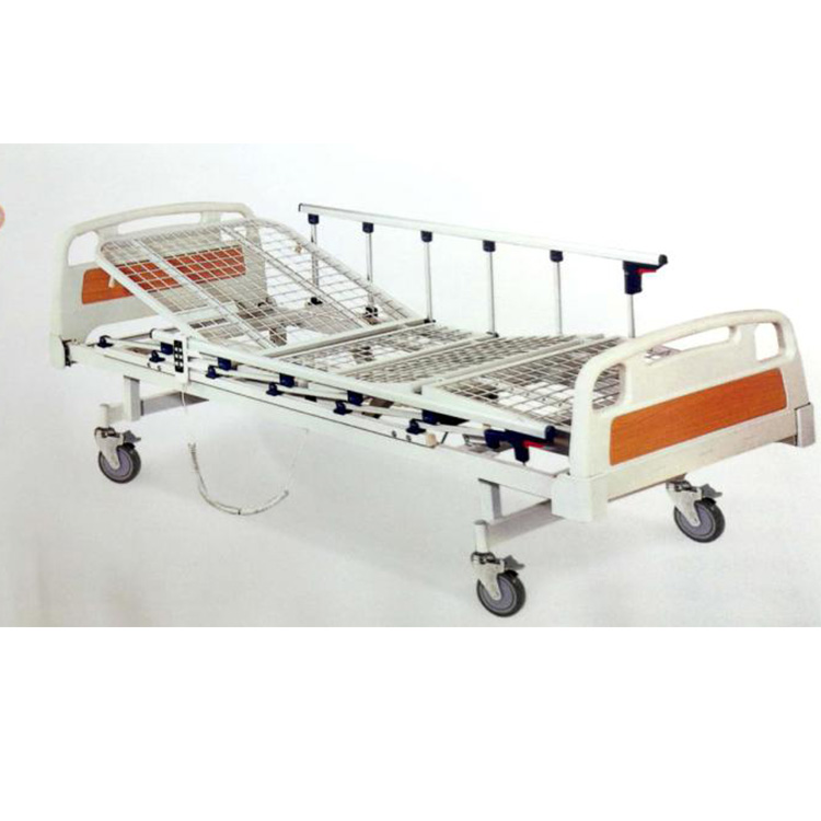 Wholesale the best China factory with the best quality hospital adjustable electric bed FS3020W