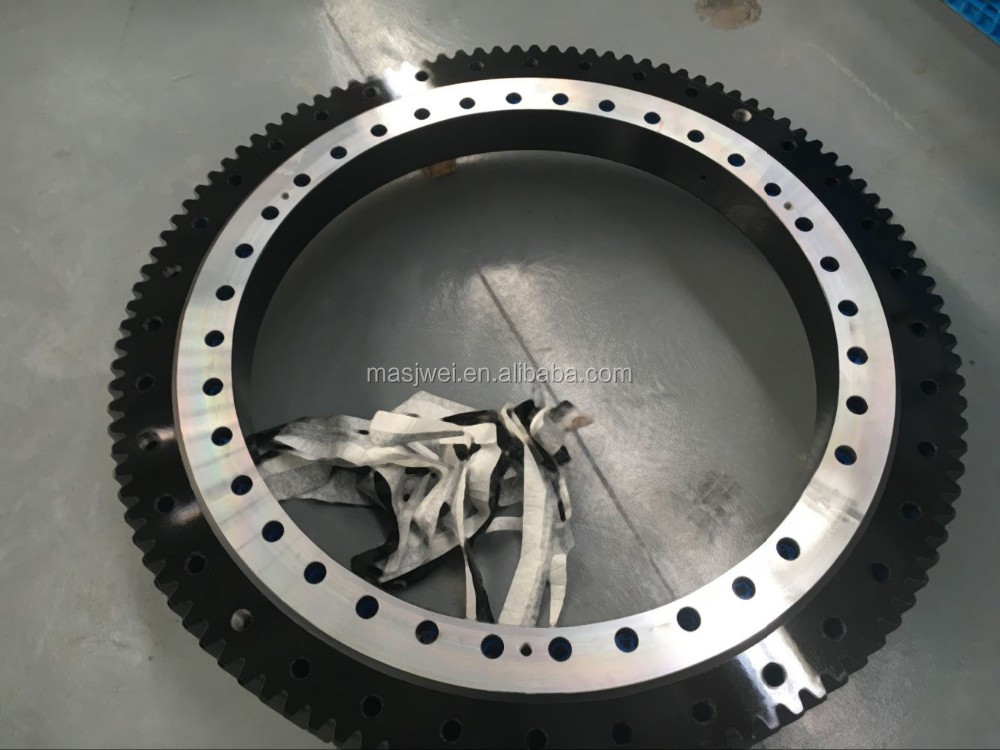 Manufacturer bearing of bearing types and high temperature bearing