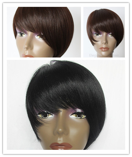wholesale low price synthetic hair wigs on sale alibaba