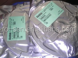 wholesale good quality Low price wholesale factory manufacture electronic components RT9183