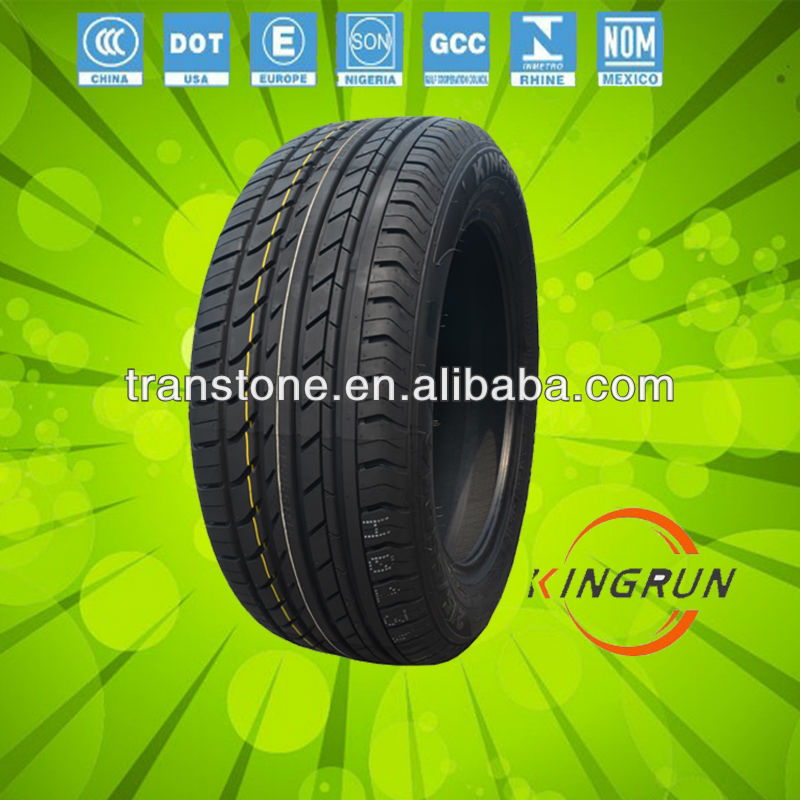 Tyres made in china,Tyres for car ,color tires 245/35R19