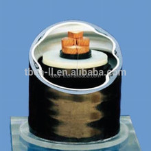 220kv xlpe power cable Copper or Aluminum core cables and wires