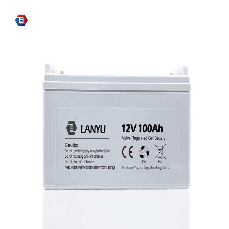 12v rechargeable battery cheap wholesale batteries direct 100ah rechargeable battery china new innovative product