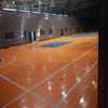 PP interlock indoor basketball floor price