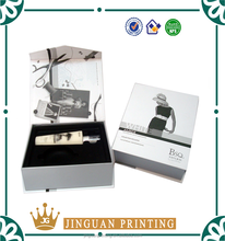 Hot sale Custom sturdy luxury gift packaging boxes with printed logo