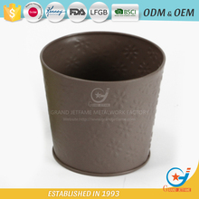 wholesale indoor plant decoration pots