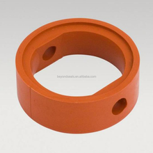 Food Grade Rubber Valve Seat