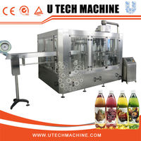 Buy Fruit Juice Production Line