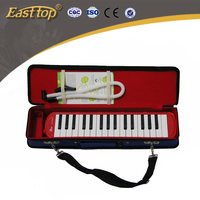 Musical Instrument Online Piano 32 Key