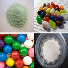 Fish Skin Gelatin Powder Uses In Food