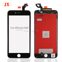 [Jinxin]smartphone for iphone 6s lcd original , for iphone 6s plus lcd , for iphone 6s plus lcd screens