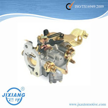 CHINA AUTO PARTS CARBURETOR SUZUKI F10A 13200-85231