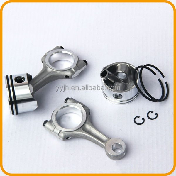 1 air compressor pistion connecting rod parts.jpg