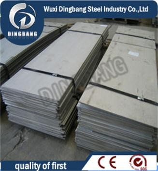 4x8 sheet metal roofing for sale prices