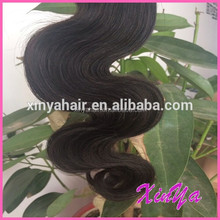 100% Unprocessed Virgin Indian Hair Body Wave 3Pcs Indian Virgin Hair Human Hair Extensions Wholesale Raw Remy