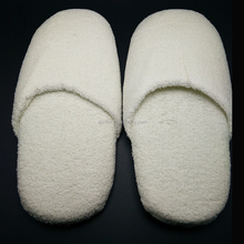 Comfortable washable disposable hospital slippers