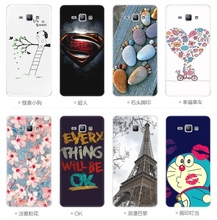 best quality for samsung galaxy j7 factory price clear tpu mobile phone case for s7