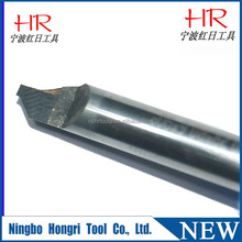 China alibaba supplier cnc engraving tools