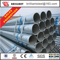 astm b564 uns n06625 hot dipped galvanized steel price galvanized pipe 100mm