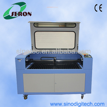Laser Engraving Machine 9060 for Nonmental