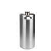 Beer Mini Growler Keg