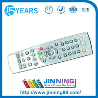 high quality HUMAX RS-571 TV Remote Control