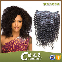 bulk sales in china cheap full and thick remy peruvian curly hair