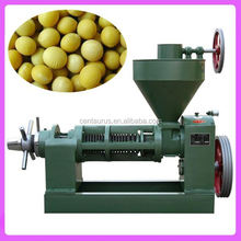 Best selling and High oil yield avocado oil processing equipment