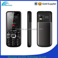 Unlocked Quad Band 4 SIM Card 6700 Four Sim Cards Four Standby mobile phone 6700